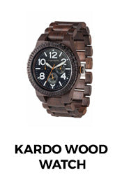 Ethi_wewood_recycled_material_watch_man