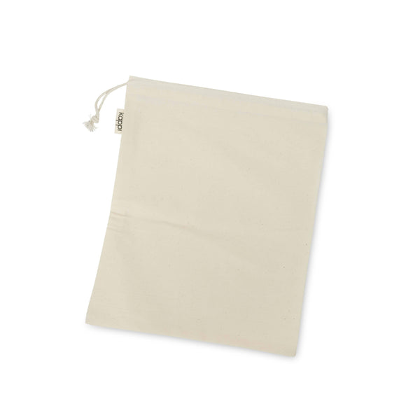 shop ethical sustainable & ethical clothing by Kappi Reusable Bulk Food Bags