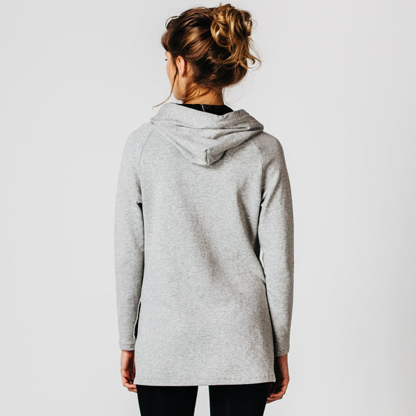 shop ethical sustainable & ethical clothing by Avila the label Every occasion pullover