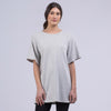 shop ethical sustainable & ethical clothing by Avila the label Luxe raglan pullover dress