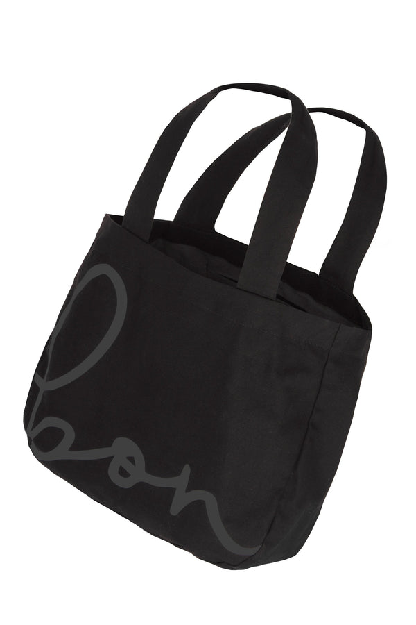 shop ethical sustainable & ethical clothing by BON bon Tote Bag