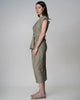 shop ethical sustainable & ethical clothing by Indecisivethelabel Limited Edition Xavier Dress