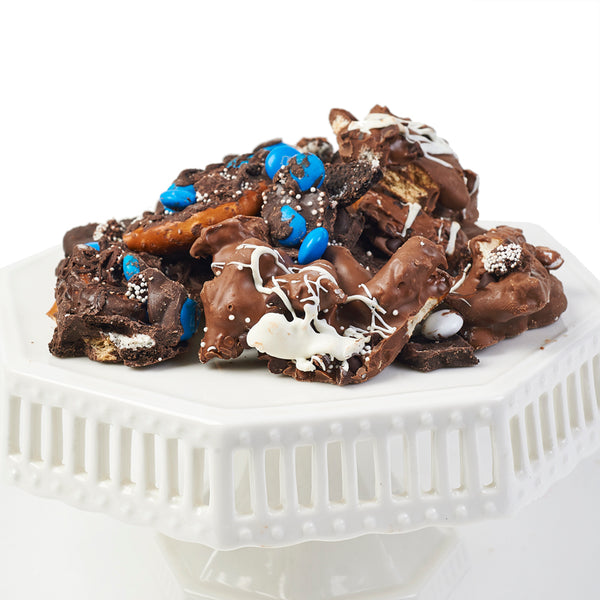 Hanukkah ROCS, 4 lb. Party Size