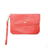 Wristlet Medium Envelope