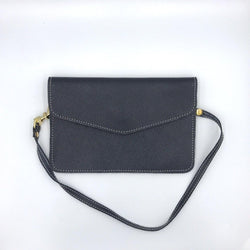 Small Shoulder Clutch