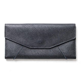 SYDNEY Everyday Wallet
