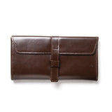 BLOOR STREET Everyday Wallet