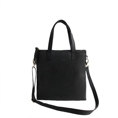 MADISON Two Way Tote