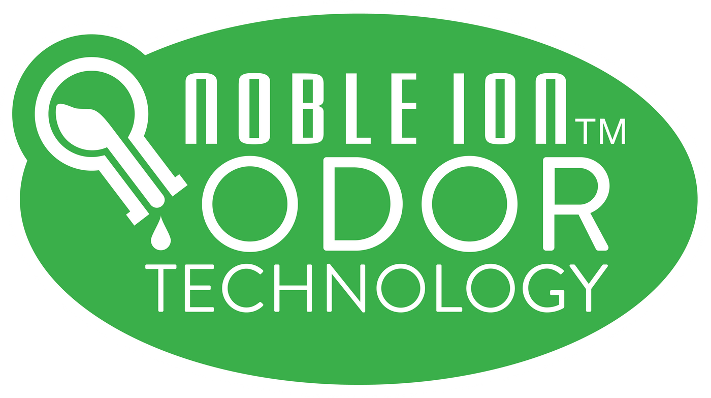 All Noble Ion® Products