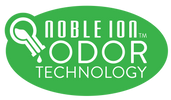 Noble Ion® Odor Technology