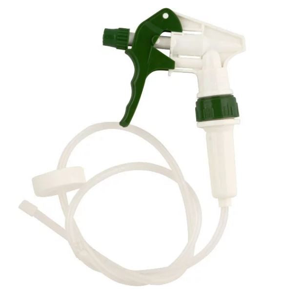 "Noble Ion®  36"" Cowboy Sprayer with EMPTY - 1 Gallon Jug Dispenser - TEST KIT"