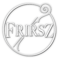 Frirsz Music Company