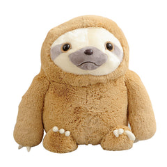 Zootopia Sloth Plush Toy