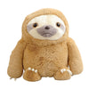 Image of Zootopia Sloth Plush Toy