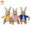 Image of Peter Rabbit Plush Toy – 3 Colors