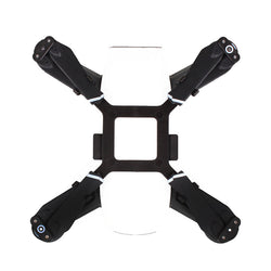 DJI Spark Propeller Clips - 1 piece guard, Protection, [product_tags] - SGM Drones
