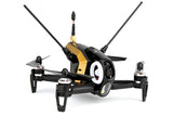 Walkera Rodeo 150 Racing Drone w Devo 7 Controller, Drones, [product_tags] - SGM Drones