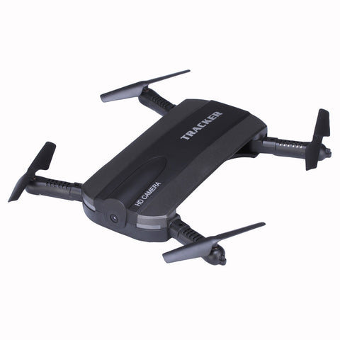 parrot mambo drone instructions