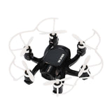720p HD Camera Mini Hexacopter, Drones, [product_tags] - SGM Drones