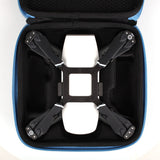DJI Spark Propeller Clips - 1 piece guard