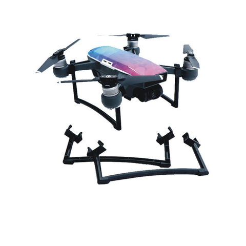 DJI Spark Height Extender (2.5cm), Protection, [product_tags] - SGM Drones