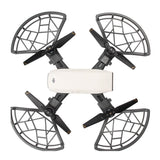 DJI Spark - Webbed Propeller Guards, Protection, [product_tags] - SGM Drones