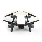 DJI Spark - Tough Landing (1.5cm), Landing Gear, [product_tags] - SGM Drones