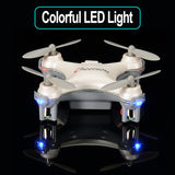 Easy to Fly Nano Quadcopter Drone, Drones, [product_tags] - SGM Drones