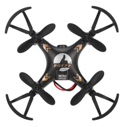 Easy to fly Nano Camera Quadcopter with Micro SD Card - Express Shipping Available, Drones, [product_tags] - SGM Drones
