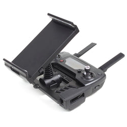 DJI Mavic Pro / Spark Tablet Extension Adapter - Express Shipping Available, Adapter, [product_tags] - SGM Drones