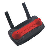 DJI Spark Improved Joystick Guard, Protection, [product_tags] - SGM Drones