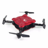 Mini Foldable Pocket Selfie Drone, Drones, [product_tags] - SGM Drones