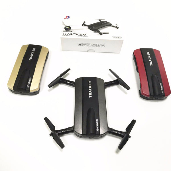 Super Cheap Foldable Pocket Selfie Drone, Drones, [product_tags] - SGM Drones