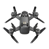 DJI Spark - 3.5cm Landing Gear with optional Flashlight, Landing Gear, [product_tags] - SGM Drones