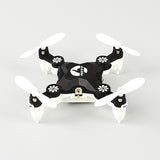 Fast Flying Nano Quadcopter with Extra Bright Lights, Drones, [product_tags] - SGM Drones