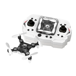 Fast Flying Nano Quadcopter with Extra Bright Lights - Express Shipping Available, Drones, [product_tags] - SGM Drones