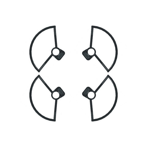 DJI Spark Propeller Guards, Protection, [product_tags] - SGM Drones