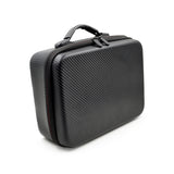 Storage Bag Portable Carrying Case for DJI Mavic Air Version 2, , [product_tags] - SGM Drones