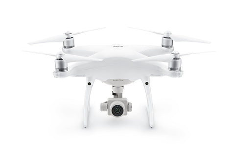 DJI Phantom 4 Professional - Worldwide EXPRESS Shipping by DJI, Drones, [product_tags] - SGM Drones