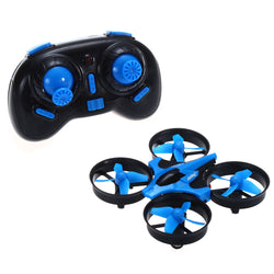 Nano Racer Drone for Children