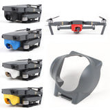 DJI Mavic Pro Gimbal Sun and Wind Hood, Protection, [product_tags] - SGM Drones