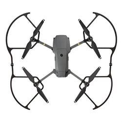 DJI Mavic Pro Propeller Guard, Protection, [product_tags] - SGM Drones