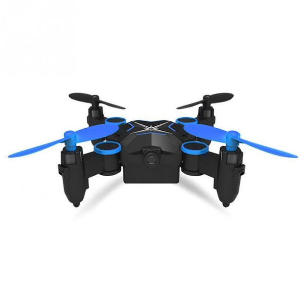 Cool Mini Camera Pocket Selfie Drone with Altitude Hold, Drones, [product_tags] - SGM Drones