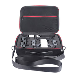 DJI Spark Carrying Case for Combo, Case, [product_tags] - SGM Drones