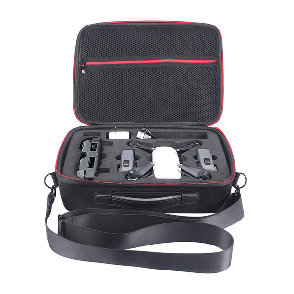 DJI Spark Carrying Case for Combo - Express Shipping Available, Case, [product_tags] - SGM Drones