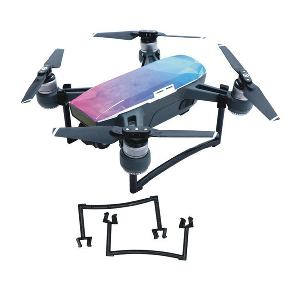 DJI Spark Height Extender (2.5cm) - Express Shipping Available, Protection, [product_tags] - SGM Drones