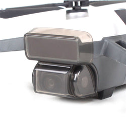 DJI Spark Camera, Gimbal and Front Sensor Screen Protective Cover