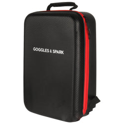 DJI Goggle + DJI Spark Carrying Backpack, Case, [product_tags] - SGM Drones