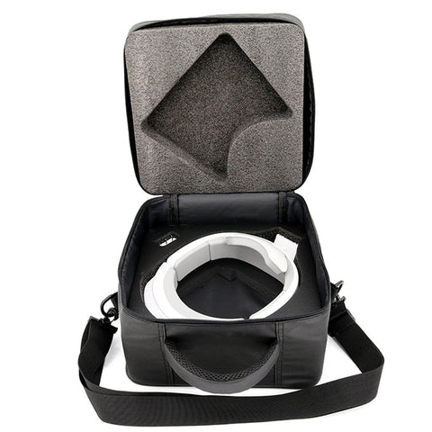 DJI Goggles External Bag (WITHOUT Original DJI Foam) - Value Saving, Case, [product_tags] - SGM Drones