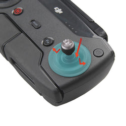 Silicon Dust Proof Base Cap for DJI Mavic Pro and Spark, , [product_tags] - SGM Drones
